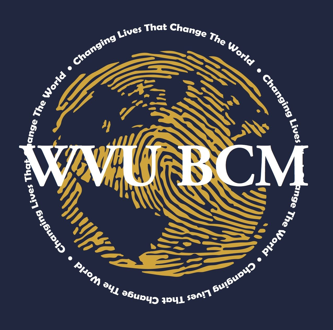 Baptist Campus Ministries at WVU